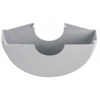 Защитный кожух METABO для резки и шлифовки, полузакрытый, с быстрым регулированием (630355000)